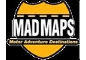 madmaps.com coupons or promo codes