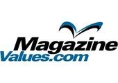 magazinevalues.com coupons or promo codes at magazinevalues.com