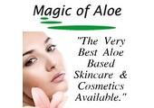 magicofaloe.com coupons and promo codes
