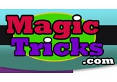 Magic Tricks coupons or promo codes at magictricks.com
