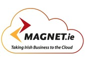 Magnet Ireland coupons or promo codes at magnet.ie