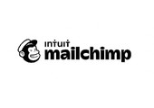 Mail Chimp coupons or promo codes at mailchimp.com