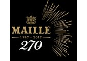 maille.com coupons or promo codes