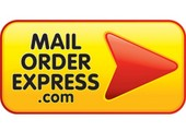 Mail Order Express coupons or promo codes at mailorderexpress.com