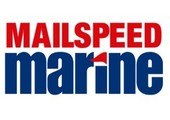 mailspeedmarine.com coupons or promo codes at mailspeedmarine.com