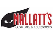 mallatts.com coupons and promo codes