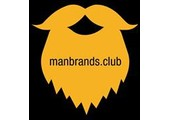 ManBrands coupons or promo codes at manbrands.club