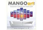 Mango Art.co.uk coupons or promo codes at mangoart.co.uk
