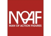 Man of Action Figures coupons or promo codes at manofactionfigures.com