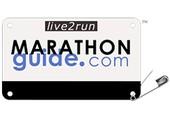 MarathonGuide.com coupons or promo codes at marathonguide.com
