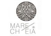 Marech-Eia.com coupons or promo codes at marech-eia.com
