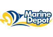 marinedepot.com coupons and promo codes