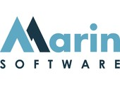 marinsoftware.com coupons or promo codes