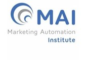 marketingautomationinstitute.com coupons and promo codes