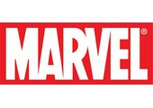 Marvel coupons or promo codes at marvel.com