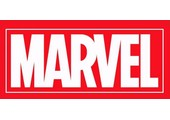 Marvel Store coupons or promo codes at marvelstore.com