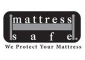Mattress Safe coupons or promo codes at mattresssafe.com