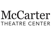 McCarter Theatre Online coupons or promo codes at mccarter.org