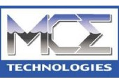 mcetech.com coupons and promo codes