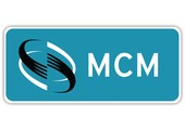MCM coupons or promo codes at mcmelectronics.com