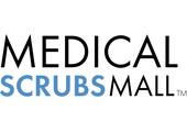 Medical Scrubs Mall coupons or promo codes at medicalscrubsmall.com