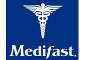 medifastdiet.com coupons or promo codes at medifastdiet.com