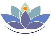 Meditation Bench coupons or promo codes at meditationbench.com