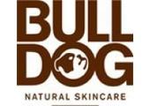 Bulldog Natural Skincare coupons or promo codes at meetthebulldog.com