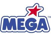 MEGA coupons or promo codes at megabrands.com