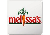 melissas.com coupons and promo codes