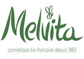 melvita.com coupons or promo codes
