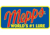 Mepps coupons or promo codes at mepps.com