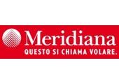 Meridiana ES coupons or promo codes at meridiana.it