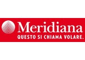 Meridiana ES coupons or promo codes at meridiana.it