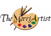 Merri Artist.com coupons or promo codes at merriartist.com