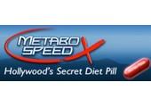 metabospeedx.com coupons or promo codes at metabospeedx.com
