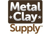 metalclaysupply.com coupons and promo codes