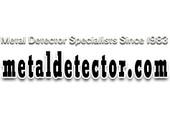 MetalDetector.com coupons or promo codes at metaldetector.com