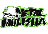 Metal Mulisha coupons or promo codes at metalmulisha.com