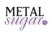 metalsugar.com coupons and promo codes