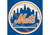 Mets coupons or promo codes at mets.com