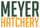 coupons or promo codes at meyerhatchery.com