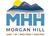 Mhmarathon.com coupons or promo codes at mhmarathon.com