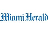 miamiherald.com coupons or promo codes