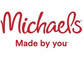 michaels.com coupons or promo codes