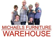 Michael's Furniture Warehouse coupons or promo codes at michaelsfurniture.net
