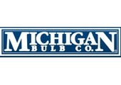 Michigan Bulb coupons or promo codes at michiganbulb.com