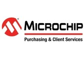 microchipdirect.com coupons or promo codes