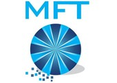 microfibertech.com coupons and promo codes