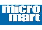 Micro Mart coupons or promo codes at micromart.co.uk